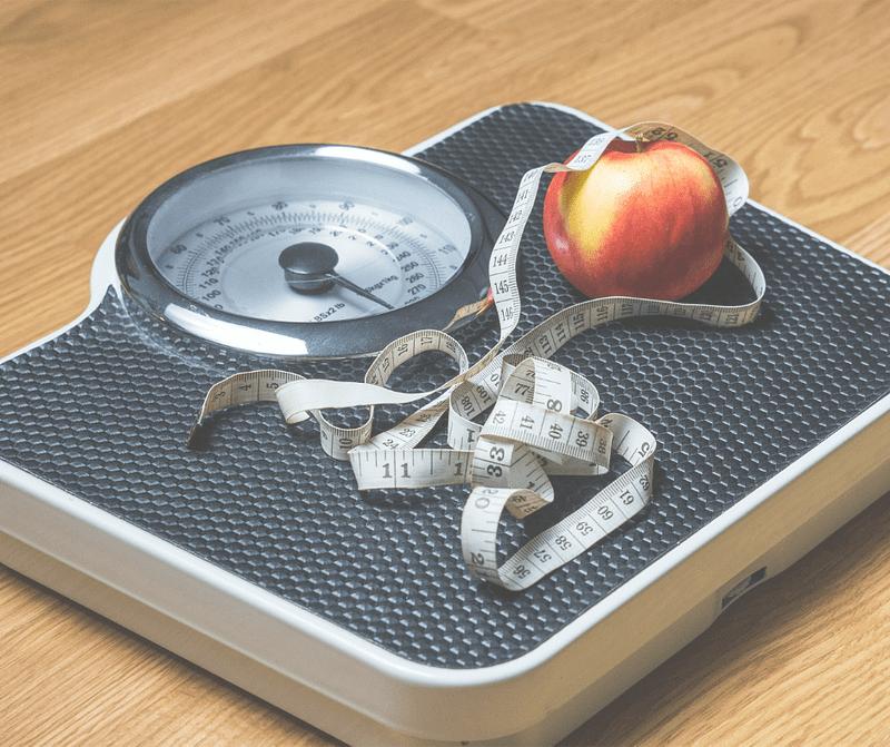 5 clés pour perdre du poids et gagner en santé
