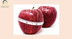 maigrir naturopathie