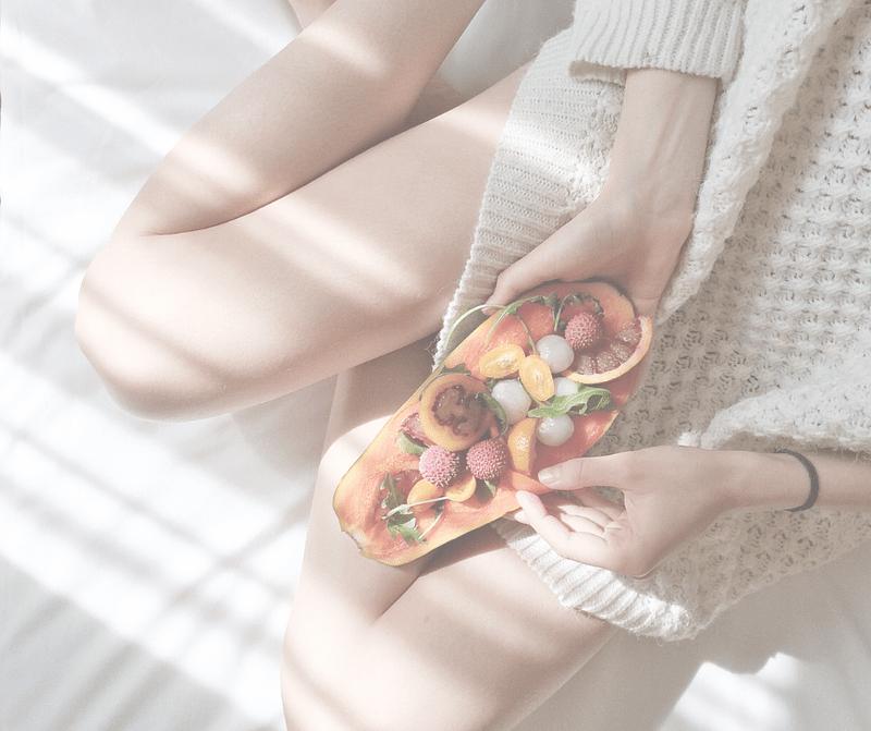 hygiène-alimentaire-vs-régime-alimentaire